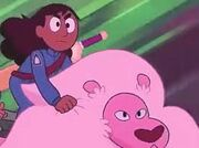 Connie and Lion.jpg