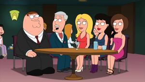 Family-Guy-Season-9-Episode-3-42-d09a