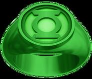 Green-lantern-ring-png