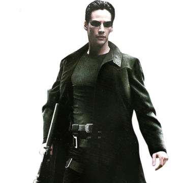 Neo (The Matrix).png