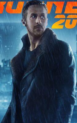 Ryan Gosling Blade Runner 2049.jpeg