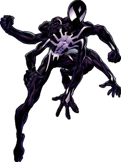 Tarantula (Ultimate Marvel)