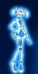 Aqua (Yu-Gi-Oh! Vrains)