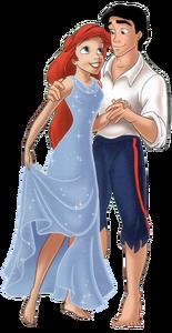 Ariel-eric-png-ariel-prince-eric-clipart-1d3592f2bf3d2cf2