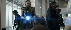 Avengers-endgame-movie-screencaps.com-9676