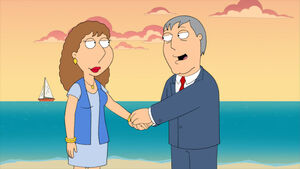 FAMILY-GUY-Brothers-Sisters-Season-9-Episode-15-7