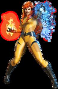 Hero crystal1