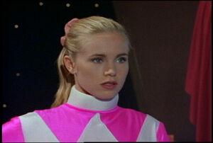 Katherine-New-Pink-Ranger-3M