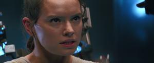 Rey interrogation scene 3