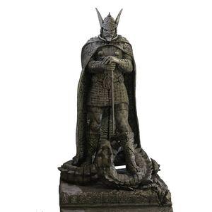 Shrine-to-Talos-1