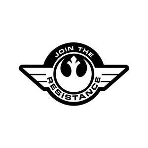 Star-Wars-Resistance-Symbol-Logo-For-Vinyl-Decal-Sticker 47348.1506198823