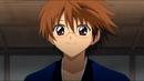 401892-nurarihyon no mago episode 15 6