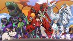 Bakugan-battle-planet-cartoon-network-teletoon-dan-kouzo-658x370