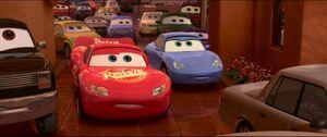 Cars2-disneyscreencaps.com-1739