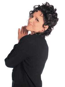 Elaine 1990