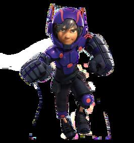 Hiro Armor Render.png