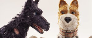 Isleofdogs-animationscreencaps.com-1361