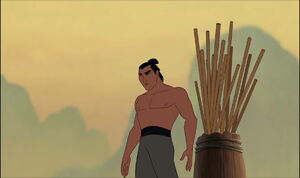 Mulan-disneyscreencaps.com-4454
