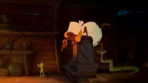 Princess-and-the-frog-disneyscreencaps.com-7521