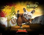 Shifu2-1280-1-