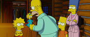 Simpsons-movie-movie-screencaps.com-6375