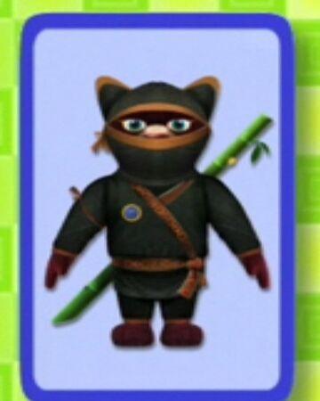 Special Agent Musa.jpg