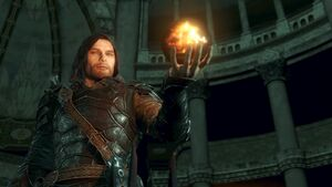 Talion-seeing-stone