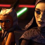 Barriss and Ahsoka.jpeg