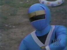 BlueAquitarRanger.jpg
