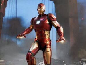 Iron-Man-MA-PS4
