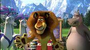 Madagascar3-disneyscreencaps.com-5750