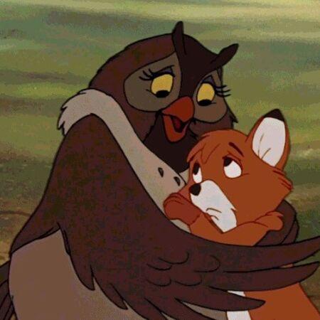 Mama Owl hug Tod.jpg
