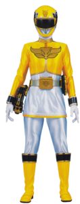 Prm-yellow