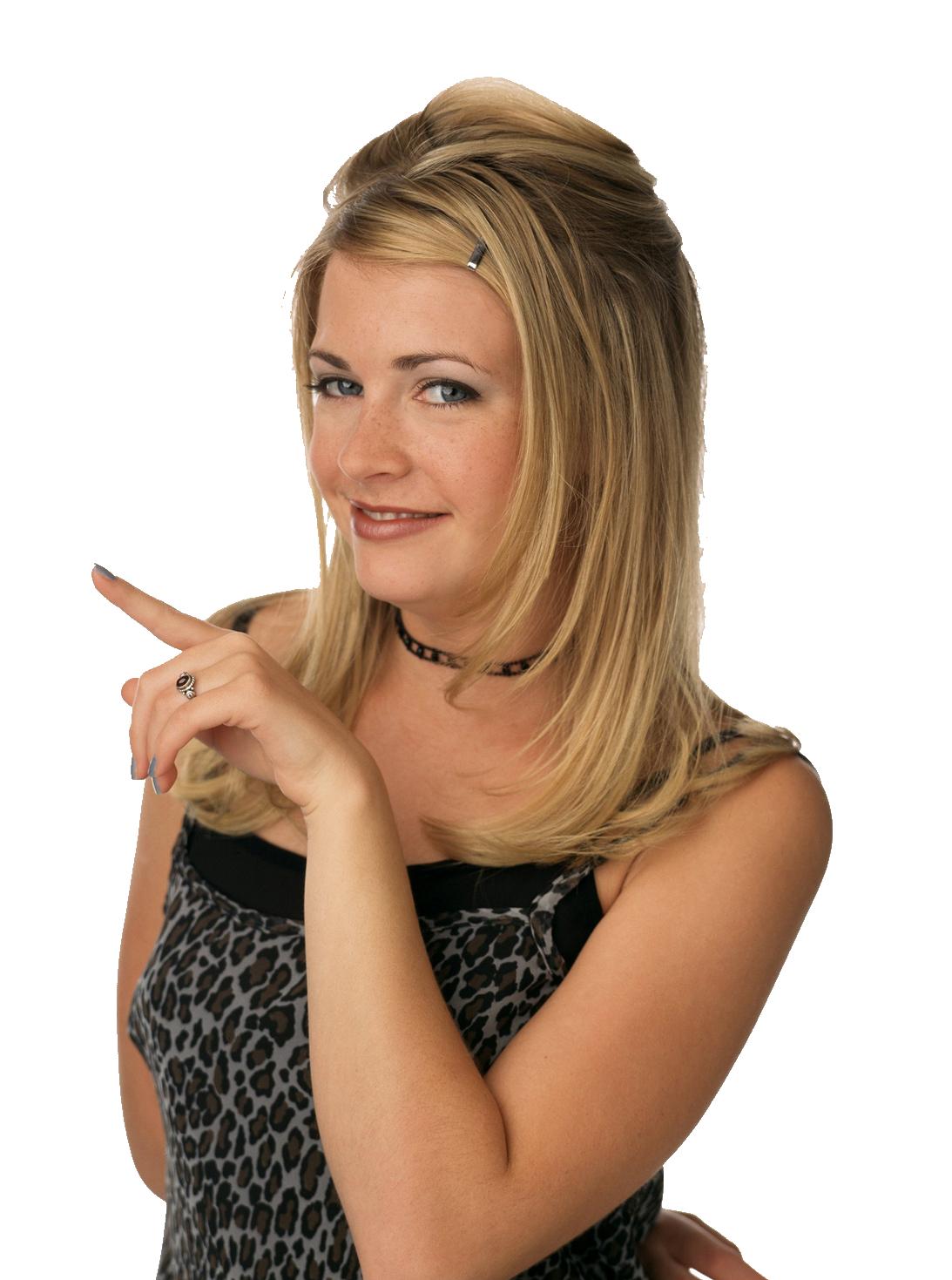 Sabrina Spellman (sitcom)