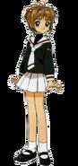 Sakura Avalon 14