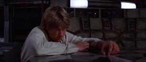 Star-wars4-movie-screencaps com-10972