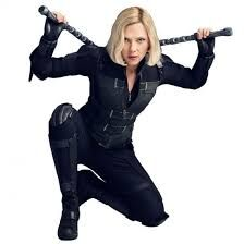 Black Widow (3)