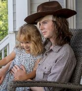 Carl and Judith (2)