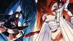 Ep22 Satsuki vs Brainwashed Ryuko