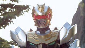 Gosei Knight.jpg