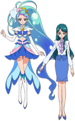 Minami mermaid perfil.png