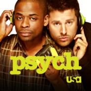 Psych Season 7 Itunes