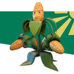 Pvz-text-embed-image-plant-07.png
