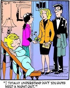 32f197663bfeb2dccbf2b1e4ccdea684--dennis-the-menace-comic-strips