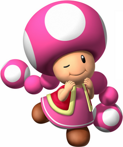 503px-Toadette111