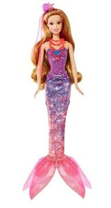 Barbie-and-the-secret-door-doll-barbie-movies-36937396-267-500