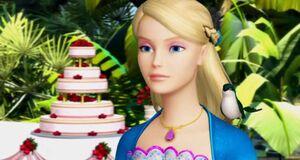 Barbieislandprincess-disneyscreencaps.com-8505