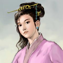 Cao Jie (1MROTK)