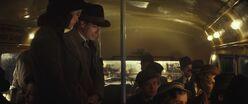 Christopher-robin-movie-screencaps.com-1051