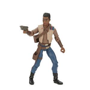 Finn - SW Galaxy of Adventures